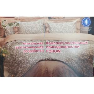Funktioneller Bettwäschesatz